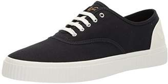 Fred Perry BARSON Canvas Sneaker