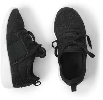 Crazy 8 Crazy8 Mesh Active Sneakers