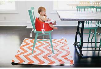Prince Lionheart Multiuse Floor Mat - Orange