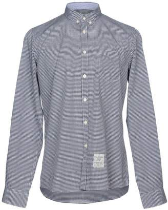 Fred Mello Shirts - Item 38740076IJ