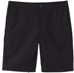 Mango man MANGO MAN Elastic waist bermuda shorts