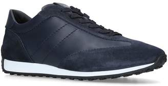 Tod's Sportivo 78 Sneakers