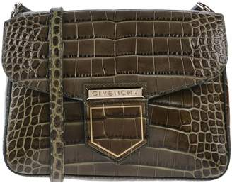 Givenchy Cross-body bags - Item 45419640VR