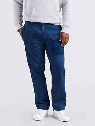 Levi's 541 Tac Cargo Pants