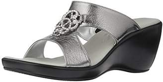 Onex Women's Justine Wedge Sandal