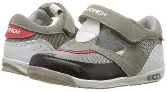 Primigi PBJ 14480 Boy's Shoes