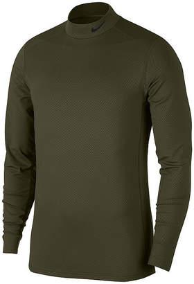 Nike Long Sleeve Thermal Top