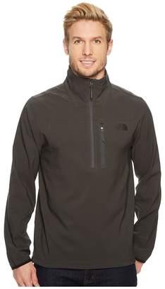 The North Face Apex Nimble 1/2 Zip Men's Sweatshirt
