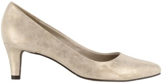Easy Street Shoes Pumps - Pointe