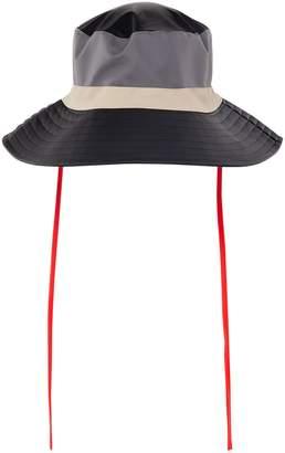 Rains Metamorphosis Colourblock Boonie Hat