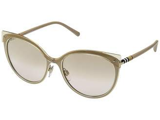 Burberry 0BE3096