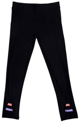 Gossip Girl Color of Fun Pants