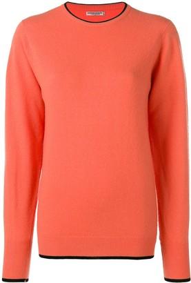 Saint Laurent Pre-Owned 1990'S cashmere jumper