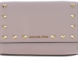Michael Kors Ruby Shoulder Bag