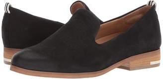 Dr. Scholl's East - Original Collection Women's Shoes