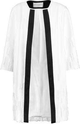 Amanda Wakeley Overcoats