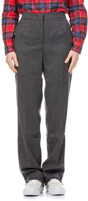 Essentiel Rahart Straight Leg Pants