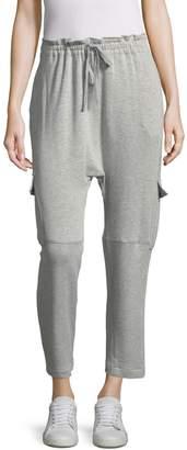Bailey 44 Women's Crop Sweatpants