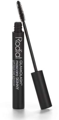 Soft Surroundings Rodial Glamolash Mascara Skinny