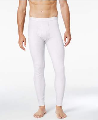 Alfani Men Thermal Pants