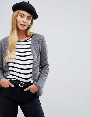 Only Linka Spring Cardigan