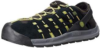 Salewa Men's Capsico Insulated Alpine Lifestyle Shoe