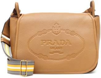c1f3b64338fb3e Prada Brown Bags For Women - ShopStyle UK