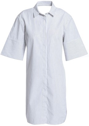 Dagmar HOUSE OF Short dresses - Item 34983711LG