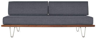 Design Within Reach NelsonTM Daybed with Back Bolsters