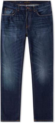 Nudie Jeans Sleepy Sixten Jean
