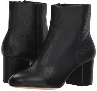 Splendid Nixie II Women's Shoes