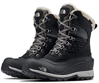The North Face Women's Chilkat 400