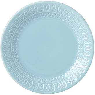 Kate Spade Willow Drive Accent Plate