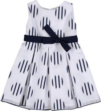 Elsy Dresses - Item 34700619DI