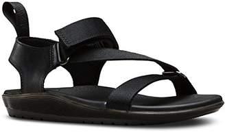 Dr. Martens Women's Balfour Ankle Strap Sandals