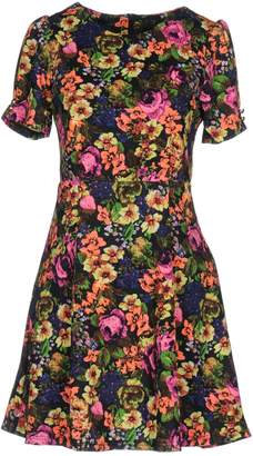 Cutie Short dresses - Item 34757600DJ