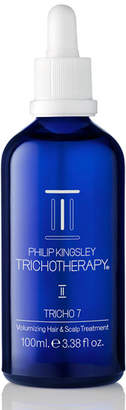 Philip Kingsley TRICHO 7 Volumizing Hair & Scalp Treatment, 3.4 oz./ 100 mL