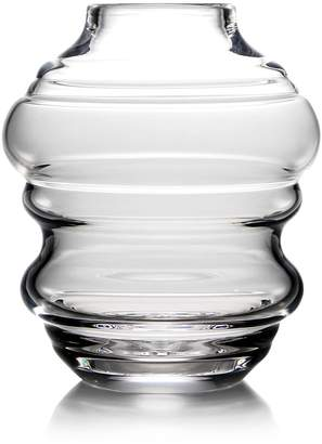 Simon Pearce Bloomfield Medium Vase