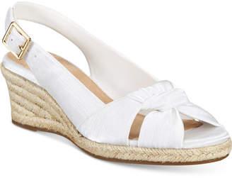 Bella Vita Seraphina Ii Sandals Women's Shoes