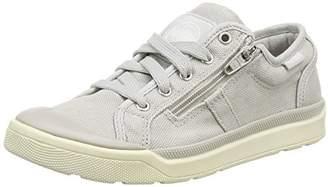 Palladium Unisex Kids' Palaru Z K Low-Top Sneakers,12 UK Child