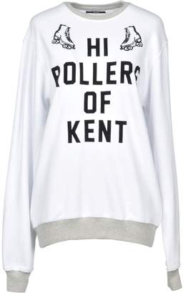 Meltin Pot Sweatshirts - Item 12209908QT