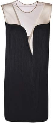 Stella McCartney Giselle Dress