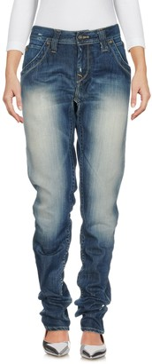 Pepe Jeans Jeans