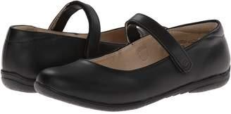Umi Ria Girls Shoes