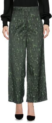 ANONYME DESIGNERS Casual pants - Item 13175699UJ
