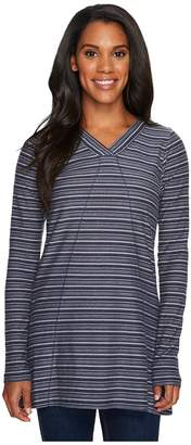 Aventura Clothing Victoria Top Women's Clothing