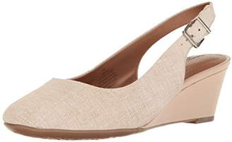 Easy Spirit Women's Safra Dress Pump