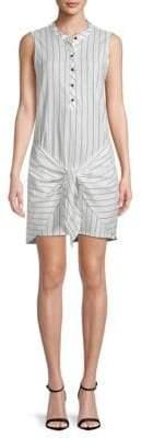 Supply & Demand Morgan Mini Dress