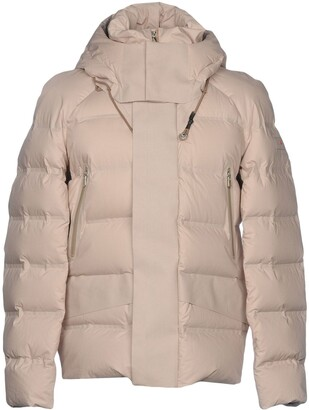 Peuterey Down jackets - Item 41806488FR