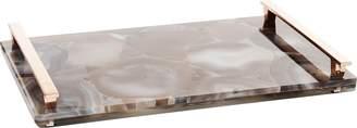 Kendra Scott Large Stone Tray
